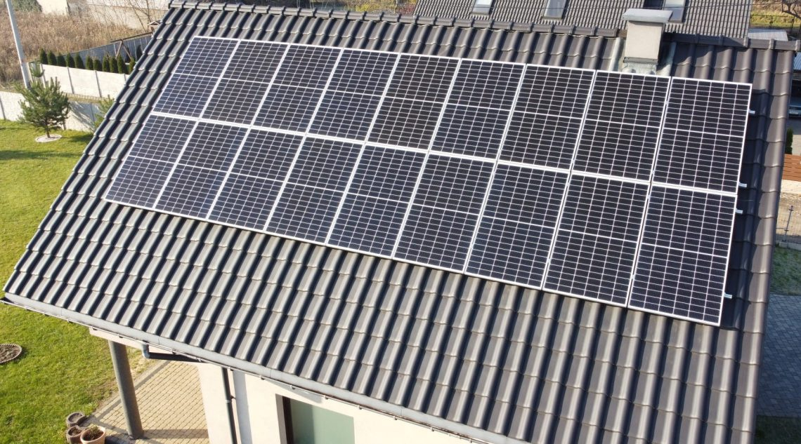 solary Sosnowiec