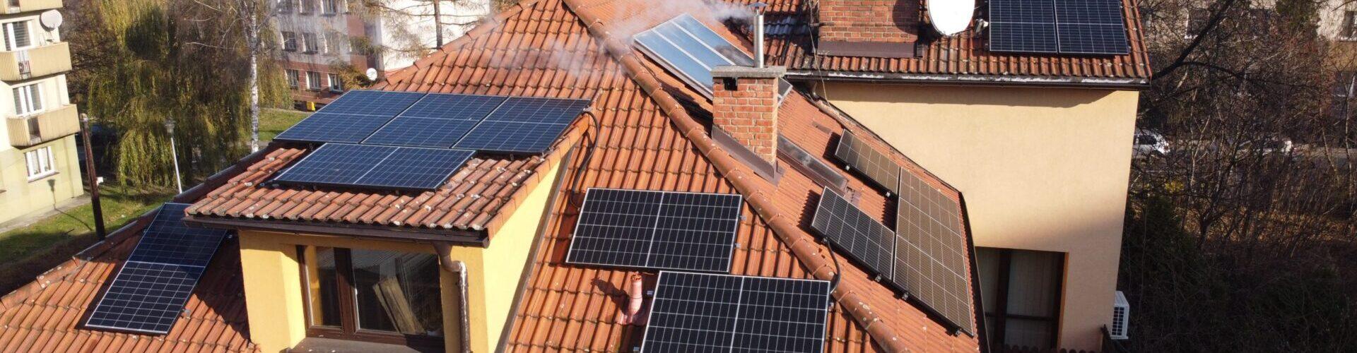 solary Mysłowice